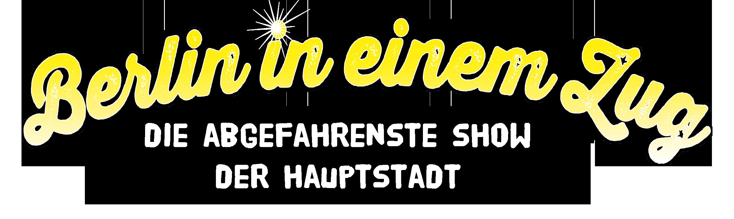 Berlin_in_einem_Zug_Schriftzug_2560